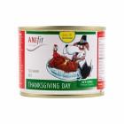 Thanksgiving Day 200g (6 Piece)